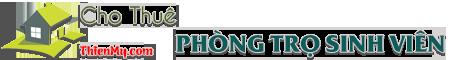 Cho Thuê Phòng Trọ Sinh Viên – Xây Dựng Phòng Trọ – Luật Thuê Phòng